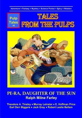 tales-from-the-pulps-2