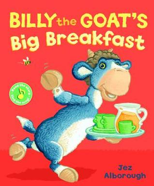 billy-the-goat-s-big-breakfast