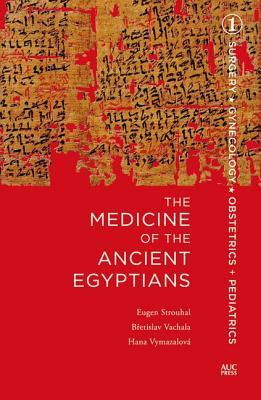 the-medicine-of-the-ancient-egyptians-1-surgery-gynecology-obstetrics-and-pediatrics