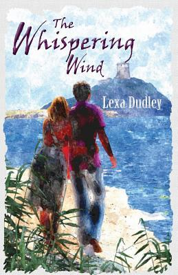 The Whispering Wind: Two Lives, One Heartbreaking Story