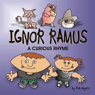 ignor-ramus-a-curious-rhyme