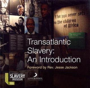 Transatlantic Slavery