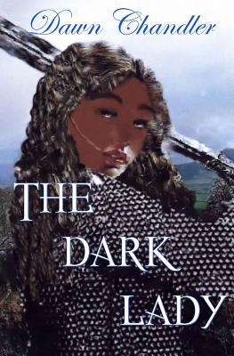 The Dark Lady