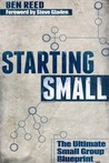 Starting Small by Ben Reed