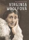 Virginia Woolfová by Alexandra   Harris