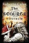 Nostrum (The Scourge, #2)
