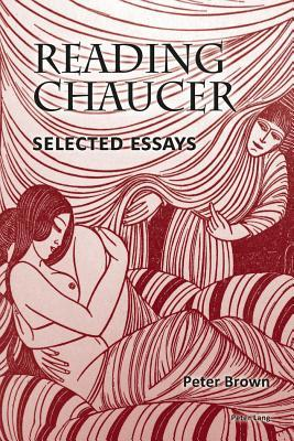 reading-chaucer-selected-essays