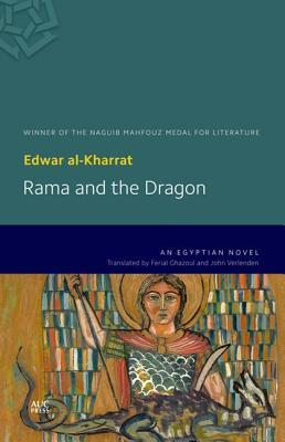 rama-and-the-dragon