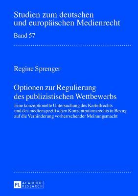 https://nuroa ga/articles/books-pdb-format-free-download