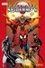 Ultimate Spiderman: Caballeros (Coleccionable Ultimate, #44; Ultimate Spider-man, #20)
