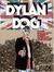 Dylan Dog Albo Gigante 22