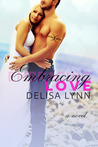 Download Embracing Love