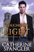 Touched by Light (The Senti...
