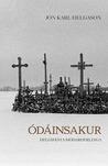 Ódáinsakur: Helgifesta þjóðardýrlinga