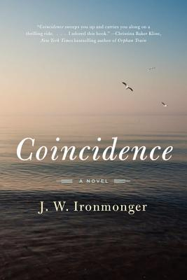Read Online ePUB or MOBI books Coincidence