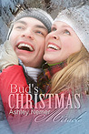 Bud's Christmas Miracle by Ashley Nemer