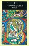 Medieval English Verse