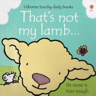 that-s-not-my-lamb