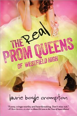 the-real-prom-queens-of-westfield-high