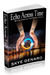 Echo Across Time (The Echo Saga, #1) by Skye Genaro