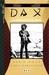 Dax, #4: Las campanadas del...