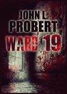 Ward 19 (Parva Corcoran, #1)