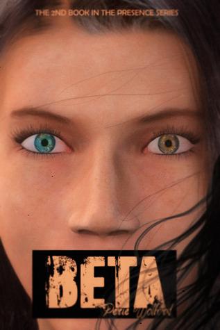 Beta Descargar libros gratis para ipad ibooks