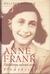 Anne Frank: Päiväkirjan salaiset sivut - Elämäkerta