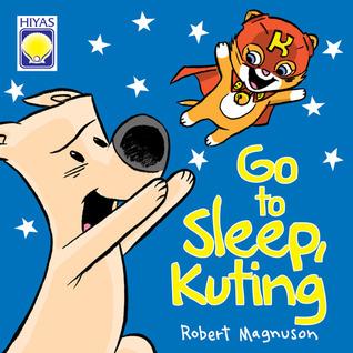 Go to Sleep, Kuting