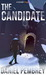 The Candidate A Luxembourg Thriller by Daniel Pembrey