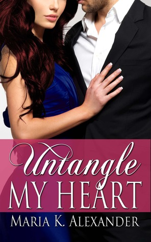 Untangle My Heart