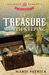 A Treasure Worth Keeping by Marie Patrick