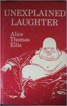 Unexplained Laughter