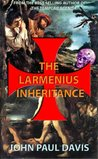 The Larmenius Inheritance