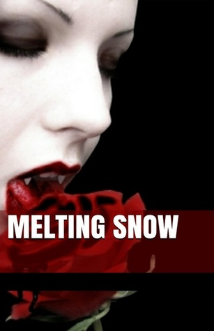 Melting Snow FB2 TORRENT por Amanda Heron -