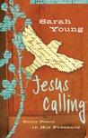 Jesus Calling: En...