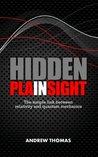 Hidden In Plain S...