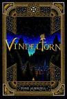 Vindeltorn by Tone Almhjell