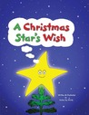 A Christmas Star's Wish