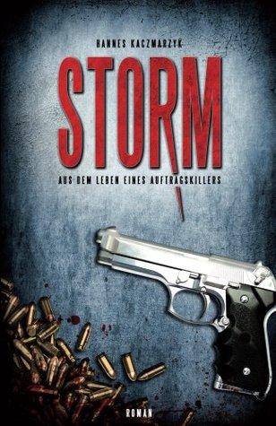 storm-aus-dem-leben-eines-auftragskillers
