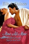 Mine, All Mine by D.L. Rose