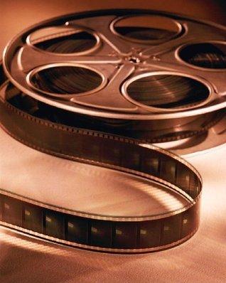 100 Movies To See Before You Die!