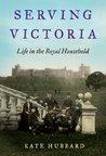 Serving Victoria:...
