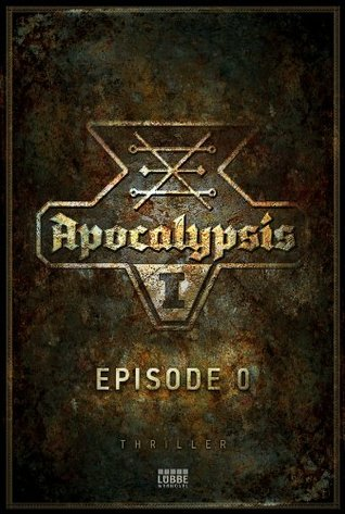Apocalypsis I, Episode 00: Signs