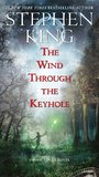 The Wind Through ...