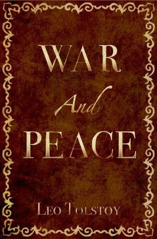 the life of aristocracy in war and peace by leo tolstoy War and peace (penguin classics) | leo tolstoy, orlando figes, anthony briggs | isbn: 9780140447934 | kostenloser versand für alle bücher mit versand und verkauf being of indeed epic scale, war and peace offers a detailed look into 19th century russian aristocracy switching between scenes of everyday life and.