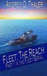 Fleet: The Reach