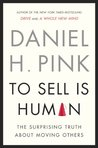 To Sell Is Human:...