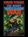 The Short Victorious War (Honor Harrington, #3)