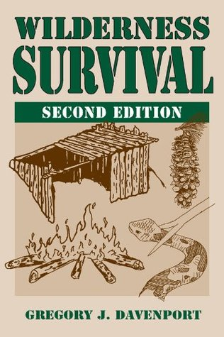 wilderness-survival